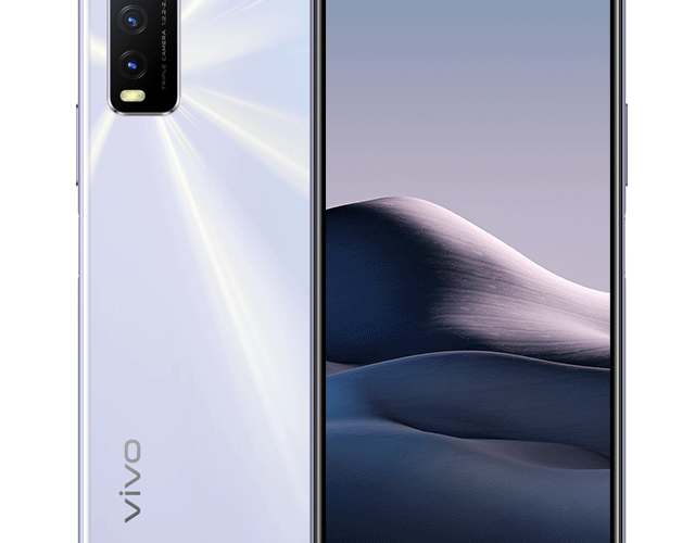 Vivo Mobile Common Issues Featured Image